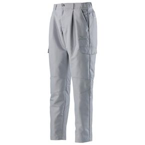 TOUGH BREAKER pants [Unisex], Alloy Gray