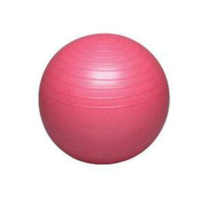HATAS/Balance ball safety (38cm/with pump), NONE