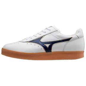 Racing Star ST-A(Training), White × Navy