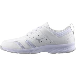 Air Fort AF (Medical Shoes) [Unisex], White