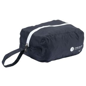 GO TO travel pouch , Navy