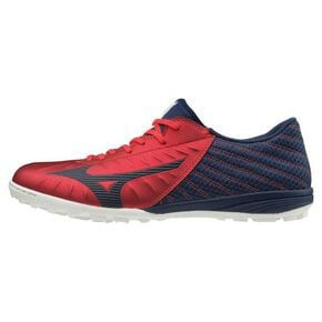 REVIEWER  SALA PRO TF (futsal) [Unisex], Red × Navy