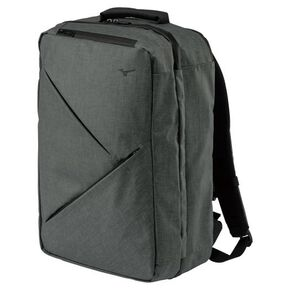 Backpack(28L), Gray calyx