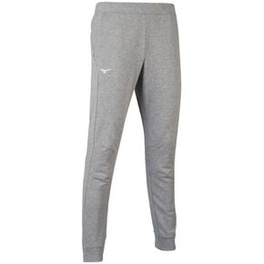 Sweatpants(large size)[mens], Heather Gray