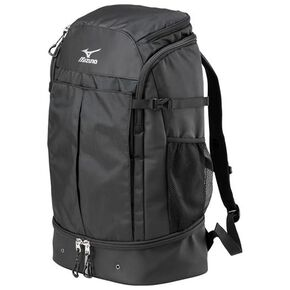 Working Backpack 40L, Black