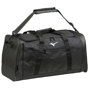 Boston bag(60L), Black