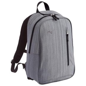 Golf club Backpack(12L), Gray