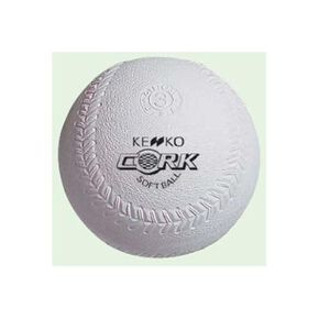 Nagasekenko/Rubber/Softball/Certification No. 3 (1 dozen), NONE