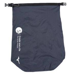 GO TO Roll bag L, Navy