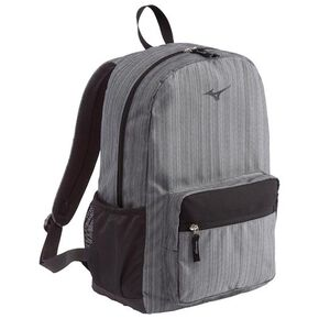 Backpack(18L), Gray