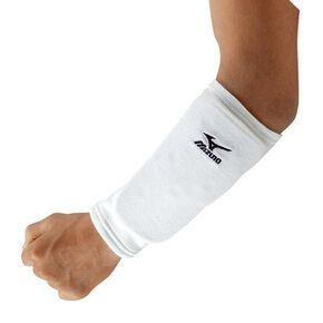 Arm Supporter (One Side/Karate) [Unisex], NONE