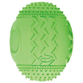 Ellipse Sense green (1 piece), NONE