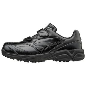 Select 9 trainer (baseball/ softball)[Junior], Black x Black