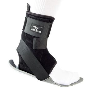 BIO GEAR Supporter (/1 piece for ankle) [Unisex], NONE