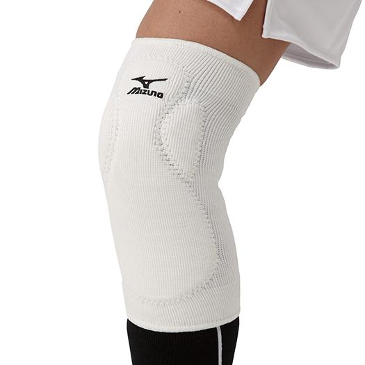 Softball kneepad (1 piece) (ladies/softball),