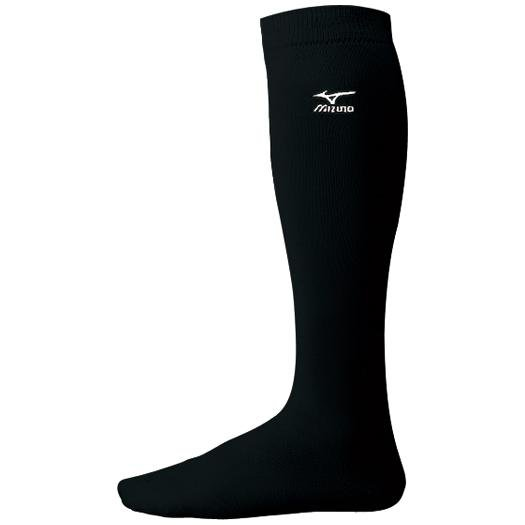 Under stocking color socks(3P)(baseball)[Unisex],