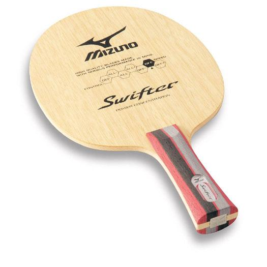 Swifter (table tennis),