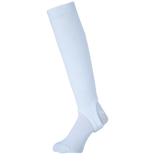 Buw League stocking(lowcut model)(baseball),