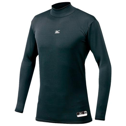 BREATH THERMO BIO GEAR Undershirt (Baseball) [Junior],