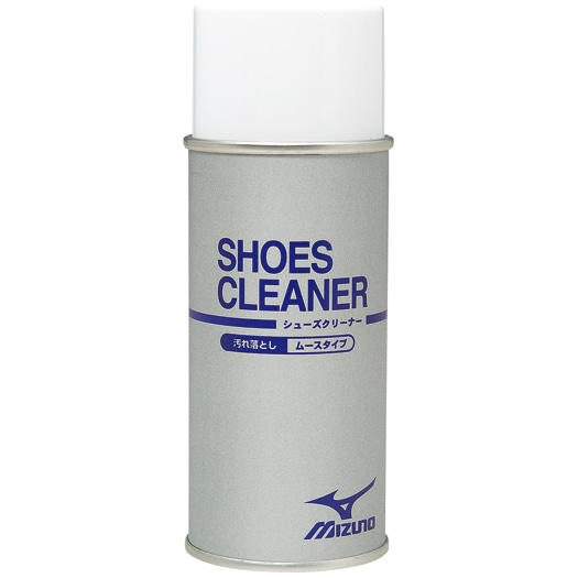 Shoe cleaner, NONE