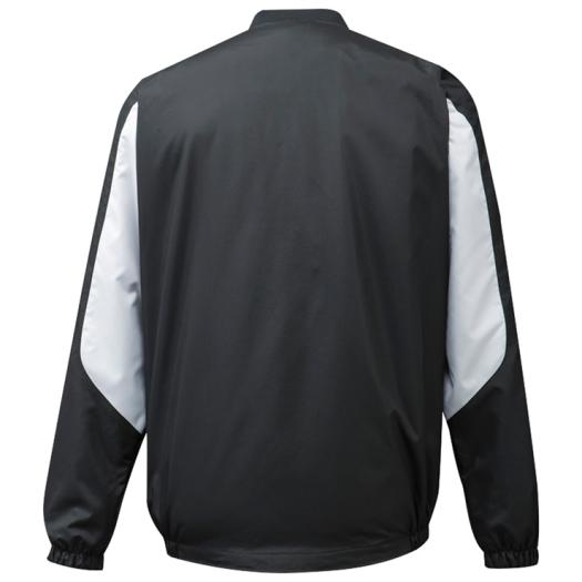 V-neck jacket[mens],