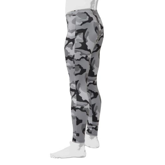 【Global Elite】Design tights [Unisex],