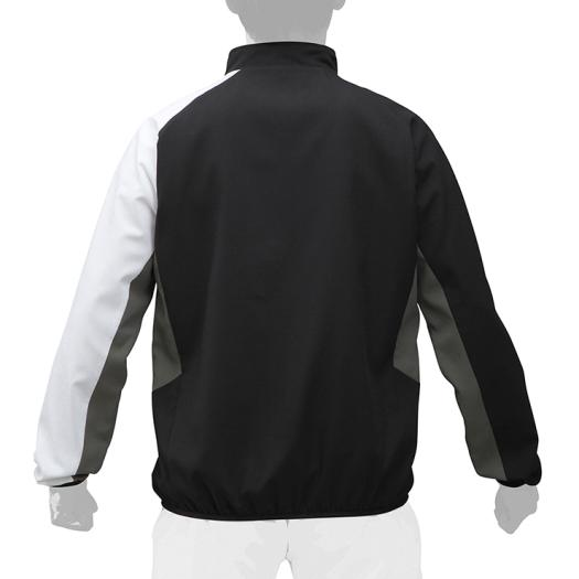 【Global Elite】Training Jacket [Unisex],