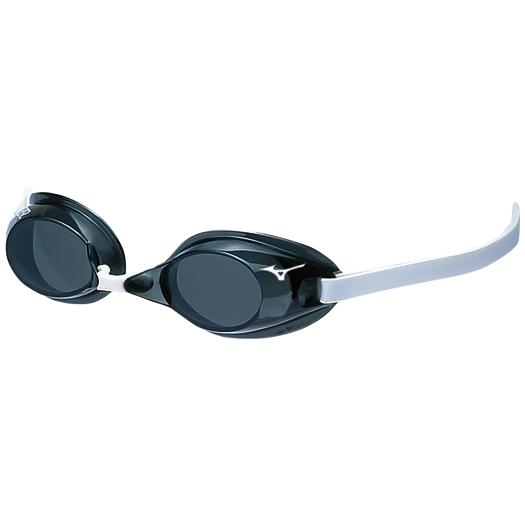 Swimming Goggles (No cushion type),