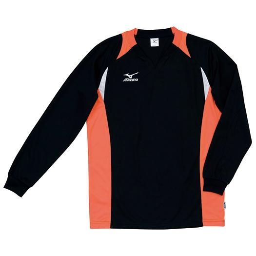 Game shirt(volleyball),
