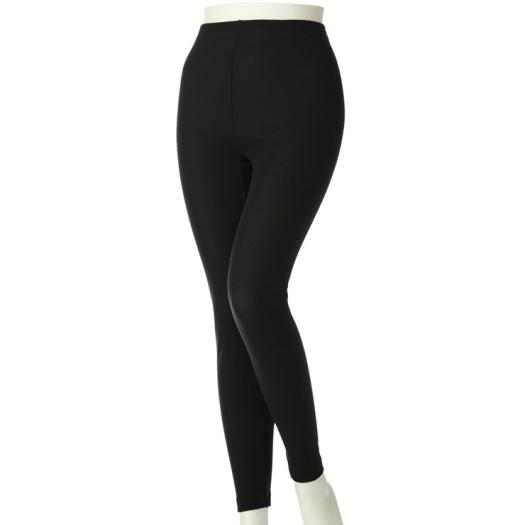 <BREATH THERMO EVERY original>Underwear long tights(Ladies),