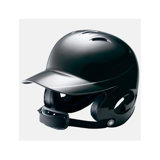Youth hard baseball  helmet (for batter with both ear flaps /baseball),