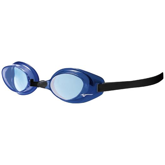 Swimming goggles ACCEL EYE (non-cushion type),