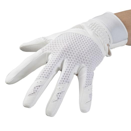 【Global Elite】Defense glove 【for left hand】[Unisex],
