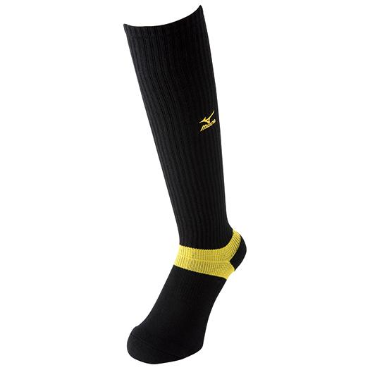 Socks(volleyball)[Unisex],