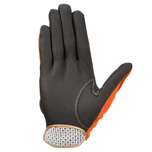 【Mizuno Pro】Defense glove【for right hand】[Unisex],