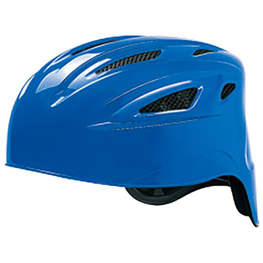 For softball helmet(for catcher),