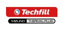 Techfill_00_at.jpg